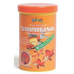 fish R fun golfish flake